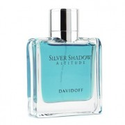 SILVER SHADOW ALTITUDE MEN - Davidoff - EDT 100 ml