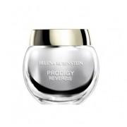 Helena Rubinstein Cremă de zi nutritivă pentru pielea uscată Prodigy Reversis (Skin Global Ageing Antidote Cream) 50 ml
