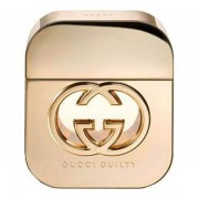 Gucci Guilty Woman EdT (50ml)
