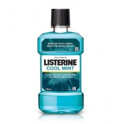 Listerine Cool Mint, 500ml, Johnson&Johnson
