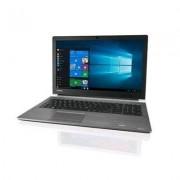 Toshiba Notebook Toshiba Tecra A50-C-21G