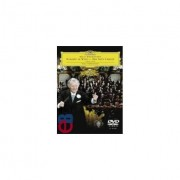 Universal Music Dvd Boskovsky - Best Of New Year's Conc.