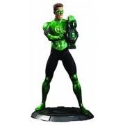 DC Direct Green Lantern (Movie): Hal Jordan Maquette