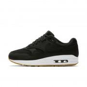 Nike Sko Nike Air Max 1 för kvinnor - Svart