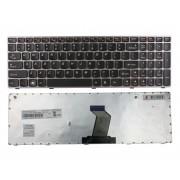 Tastatura Laptop LENOVO IdeaPad Z570