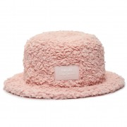 капела PEPE JEANS - Marabella Hat 1 PL040309 Washed Rose 313