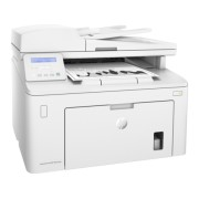 Pro MFP M227sdn, HP LaserJet (G3Q74A)