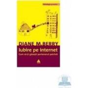 Iubire pe internet - Diane M. Berry