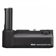 Nikon MB-N10 Multi-Battery Power Pack for Z Series Cameras
