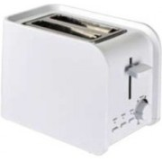 Skyline VTL 5035 750 W Pop Up Toaster(White)