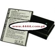 Bateria Asus MyPal A626 A686 A696 SBP-09 2600mAh Li-Ion 3.7V powiększony