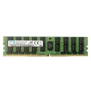 Memory RAM 1x 32GB Samsung ECC LOAD REDUCED DDR4 2133MHz PC4-17000 LRDIMM | M386A4G40DM0-CPB