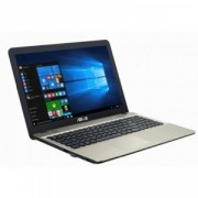 Laptop Asus A541UA-GO1269T Intel Core i3-6006U, 4GB DDR4 , 500GB HDD, Intel HD Graphics 520, Windows 10