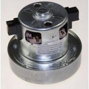 LG porszívó-motor. EAU41711808, YDC01-8