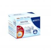 Set 3 filtre MAXTRA + 1 GRATUIT - Brita