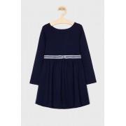 Polo Ralph Lauren - Детска рокля 128-176 cm