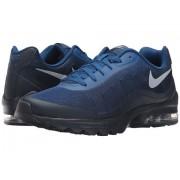 Nike Air Max Invigor Gym BlueWolf GreyObsidian