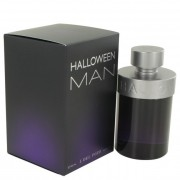 Jesus Del Pozo Halloween Man Eau De Toilette Spray 4.2 oz / 124.2 mL Fragrance 499630