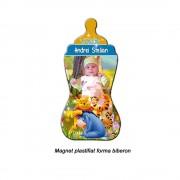 Magnet Biberon Winnie