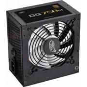 Sursa DeepCool DQ750 ST 750W 80 PLUS Gold