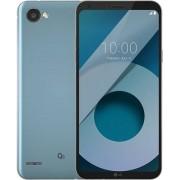 LG Q6 32GB Ice Platinum, Libre C
