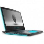 Laptop Refurbished Alienware 13R3 Intel Core i7-7700HQ 240GB SSD 8GB RAM nVidia GTX 1060 Windows 10 Pro