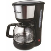 Sunflame SF-705 9 Cups Coffee Maker(Black)