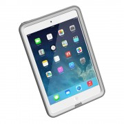 Carcasa LifeProof Fre iPad Mini Avalanche