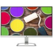 "Monitor 23.8"" HP 24ea IPS,1920x1080 7ms 178/178 Tilt HDMI, zvučnici X6W26AA"