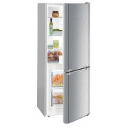 Хладилник с фризер Liebherr CUel 2331