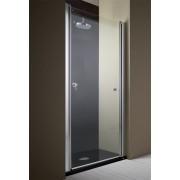 Porta box doccia battente da 70 a 90 cm (PB20)