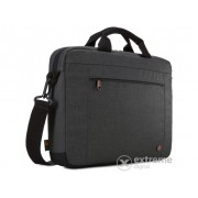 "Case Logic Era 14"" notebook torba (ERAA-114)"