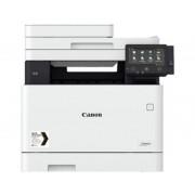 Canon Multifuncion canon mf744cdw laser color i-sensys fax/ a4/ 27ppm/ usb/ wifi/ duplex todas las funciones/ impresion movil/ pin seg