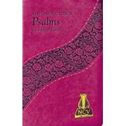The Psalms: New Catholic Version, Hardcover/Catholic Book Publishing Corp
