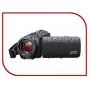 Видеокамера JVC Everio GZ-R495BEU