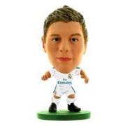 Figurina Soccerstarz Real Madrid Toni Kroos Home Kit