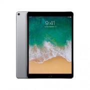 10.5-inch iPad Pro Wi-Fi + Cellular 256GB - Space Grey