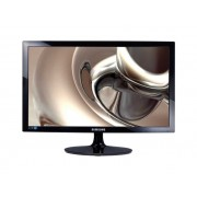 """SAMSUNG 22"""" LED Monitor with Sharp Picture Quality S22D300HY"""