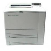 HP Laserjet 4050Tn Printer C4254A - Refurbished