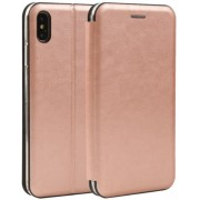 NYT-100/25 Gembird Najlonske vezice duzina 100mm sirina 2.5mm kesica 100 komada