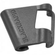 BlackRapid Lock Star Breathe - Protectie carabiniera