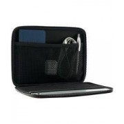 Urban Armor Gear Small Sleeve Voor 11 Inch Laptops/Tablets Magma