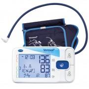 Ramenný tlakomer Veroval Duo Control M