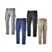 Diadora Utility Pantaloni da lavoro Diadora Utility STAFF