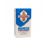 Sanofi Spa Magnesia S.Pellegrino 90% Polvere Senza Aroma 100g