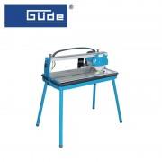 Радиална машина за рязане на плочки GUDE RFS 200