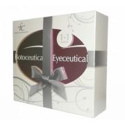 Fytofontana Botoceutical Gold + Eyeceutical ajándékcsomag 1db