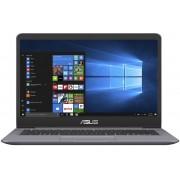 ASUS VivoBook S14 S410UA-EB748T Grijs Notebook 35,6 cm (14'') 1920 x 1080 Pixels 2,2 GHz Intel® 8ste generatie Core™ i3 i3-8130U