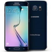 Samsung Galaxy S6 Edge 32GB Zwart Refurbished