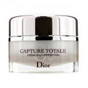 Christian Dior Capture Totale Multi -Perfection Creme To Combination Skin 50 Ml 50 Ml